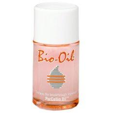 Bio Oil Penghilang Bekas Luka Stretchmark - 60 ml