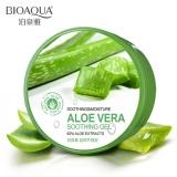 Spesifikasi Bioaqua Aloe Vera 220Gr Paling Bagus