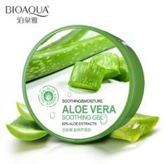 Bioaqua Aloe Vera 220Gr Pri Diskon 50