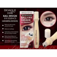 Bioaqua Eye Care - Penghilang Mata Panda  Original