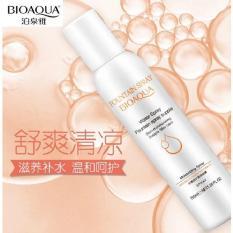 Bioaqua Fountain Spray Moisturizing Spray 150ml