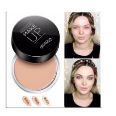 Bioaqua Profesional Makeup Foundation Concealer Full Coverage Base