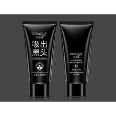 Beli Bioaqua Remove Blackhead Mud Mask Mask Lumpur Bio Aqua Kredit