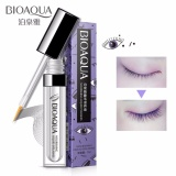 Bioaqua Serum Penumbuh Dan Penebal Bulu Mata Eyelashes Growth Nourishing Lengtening Serum Murah