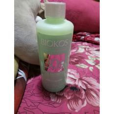 Biokos Martha Tilaar 30s Vital Nutrition with Bio-Aloe Vera Extract - Nutri Cleanser ( 460ml )