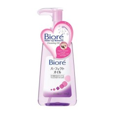 Beli Biore Cleansing Oil 150Ml Biore Asli