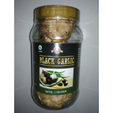 Jual Black Garlic 150Gr Pelebur Kolestrol Diabets Darah Tinggi Di Dki Jakarta