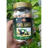 Harga Black Garlic 150Gr Pelebur Kolestrol Diabets Darah Tinggi Di Jawa Barat