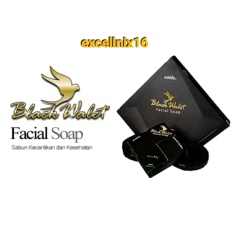 Jual Blackwalet Asli Original Blackwalet F*C**L Branded