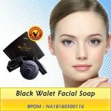 Jual Beli Online Black Walet F*c**l Soap Bpom Cv Rajawali Emas Sabun Pembersih Dan Pemutih Wajah 3Pcs