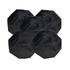 Spesifikasi Black Walet Original F*C**L Soap 90G Sabun Hitam Bpom 5 Pcs Paling Bagus