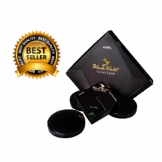 Tips Beli Black Walet Sabun Pemutih Wajah 1 Box 3 Pcs Yang Bagus