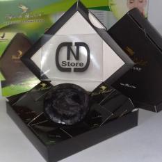 Black Walet sabun wajah herbal
