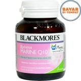 Beli Blackmores Radiance Marine Q10