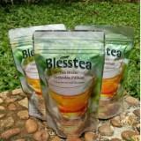 Toko Blesstea Teh Hitam Bless Tea Blestea Bles Tea 100 Original Termurah Di Indonesia