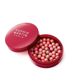 Harga Blush On Beads Sophie Paris Asli