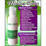 Beli Botox Mask Online Indonesia