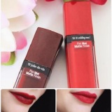 Harga Bourjois Rouge Velvet 18 It S Redding Men Yg Bagus