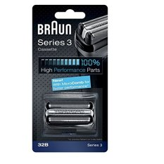 Toko Braun Series 3 Combi 32B Foil Dan Cutter Replacement Pack Dengan Teknologi Smartfoil Menangkap Rambut Tumbuh Ke Segala Arah Dan Mendapatkan Kembali 100 Alat Cukur Anda Prestasi Internasional Terlengkap