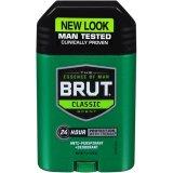 Jual Brut Deodorant Classic Scent 63G Original Usa 100 Branded Original