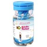 Jual Bsh Body Slim Herbal Diet Penurun Berat Badan Jawa Barat