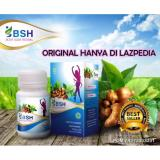 Dimana Beli Bsh Body Slim Herbal Pelangsing Tubuh Original 30 Capsul Bpom Dan Bisa Track Tidak Original Uang Kembali Indobest
