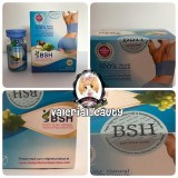 Tips Beli Bsh Capsule Import Original 100