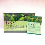 Harga Bsy Noni Hair Magic Cat Rambut 1 Box 20 Pcs Paling Murah