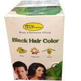 Spesifikasi Bsy Premium Black Hair Color Beserta Harganya