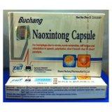 Promo Buchang Naoxintong Capsule Obat Stroke Akhir Tahun