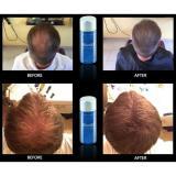 Jual Bunee Hair Fibre Penebal Rambut Instant Hitam Lengkap