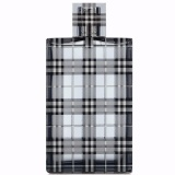 Promo Tester Burberry Brit For Men Edt 100Ml Tanpa Tutup Akhir Tahun