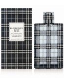 Dimana Beli Burberry Brit Men Edt 100Ml Burberry