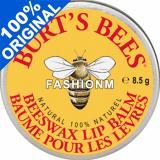 Promo Toko Burt S Bees Beeswax Lip Balm Tin 8 5G