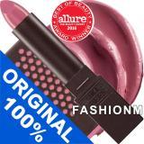 Iklan Burt S Bees Lipstick Doused Rose 513 Usa