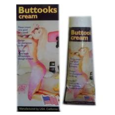 jual produk buttocks cream terbaru di lazada co id