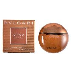 Bvlgari Aqua Amara Mini Product 5ml