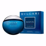 Promo Bvlgari Aqva Atlantiqve Men 100Ml Bvlgari