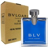 Harga Bvlgari Blv Men 100Ml Tester New