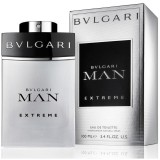 Jual Bvlgari Man Extreme 100Ml Original