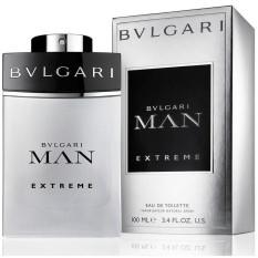 Beli Bvlgari Man Extreme 100Ml Bvlgari Dengan Harga Terjangkau