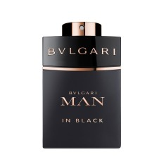 Beli Barang Bvlgari Man In Black 5Ml Online