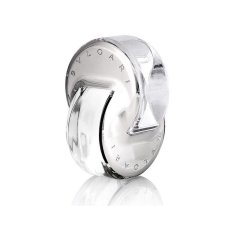 Harga Hemat Bvlgari Omnia Crystalline Edt 65Ml