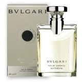 Top 10 Bvlgari Pour Homme Extreme 100Ml Online