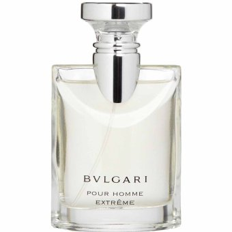 Top 10 Bvlgari Pour Homme Extreme Edt Product 100Ml Online