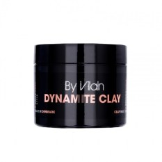 Beli By Vilain Dynamite Clay By Vilain Murah
