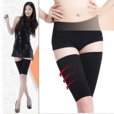 Calorie Off Thigh Massage Shaper Deker Pelangsing Paha / Korset Paha - Pengecil Paha Kaki - WARNA RANDOM