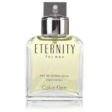 Promo Calvin Klein Eternity Man Edt Pria 100 Ml Di Dki Jakarta