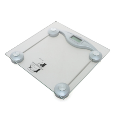 Toko Camry Glass Electronic Personal Scale Square Terlengkap Indonesia