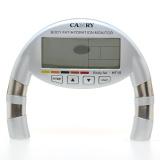 Katalog Camry Mini Body Fat Analyzer Terbaru